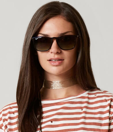 Ray-Ban® Rectangle Sunglasses