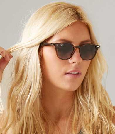 Ray-Ban® Squared Sunglasses