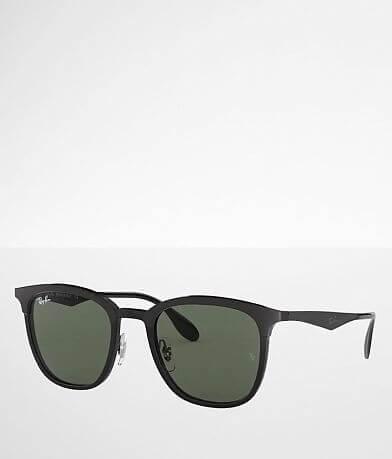 Ray-Ban® Basic Polarized Sunglasses