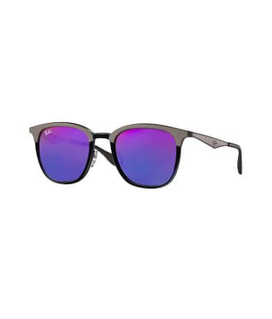 Ray-Ban® High Street Ombre Sunglasses