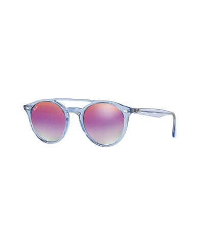 Ray-Ban® High Street Sunglasses