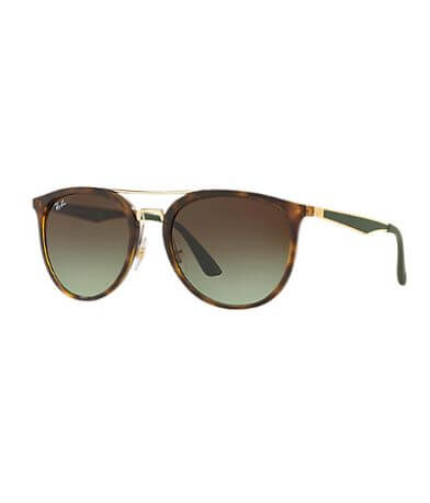 Ray-Ban® Active Pilot Sunglasses
