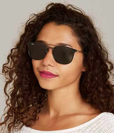 Ray-Ban® Tech Sunglasses