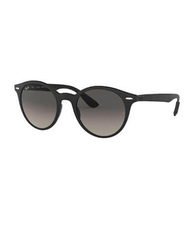 Ray-Ban® Liteforce 51 Polarized Sunglasses