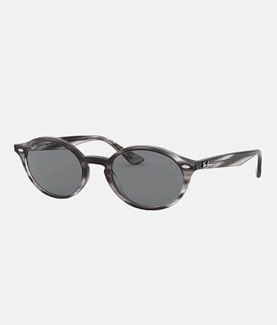 Ray-Ban® Oval Sunglasses