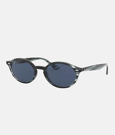 Ray-Ban® Highstreet Oval Sunglasses