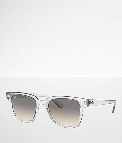 Ray-Ban® Wayfarer 51 Sunglasses