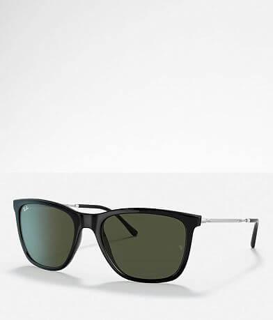Ray-Ban® Basic Sunglasses
