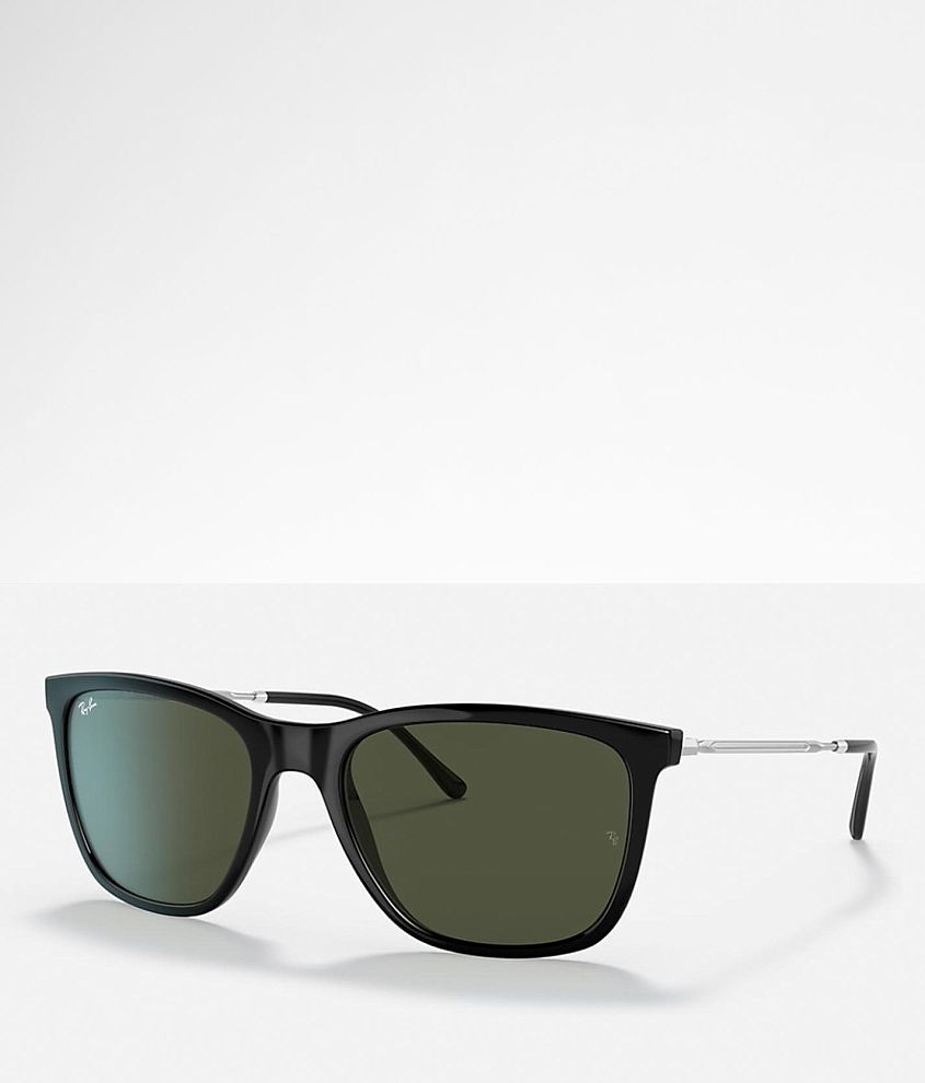 Ray-Ban® Basic Sunglasses front view
