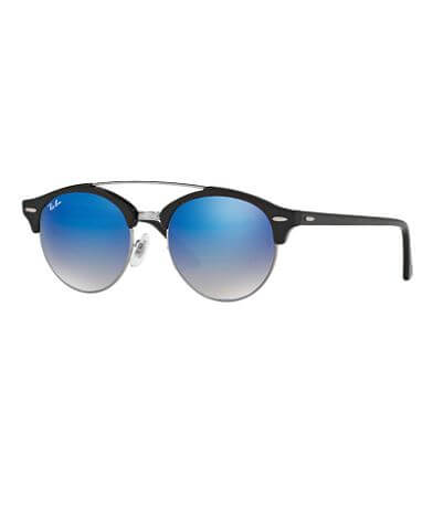 Ray-Ban® Clubround 51 Sunglasses