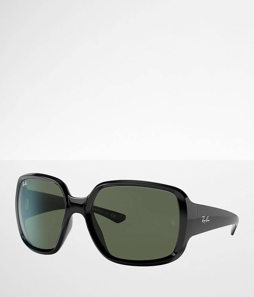 Ray-Ban® Youngster Sunglasses front view
