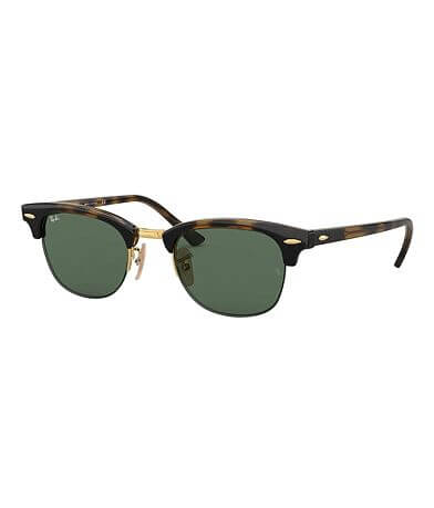 Ray-Ban® Clubmaster 49 Sunglasses