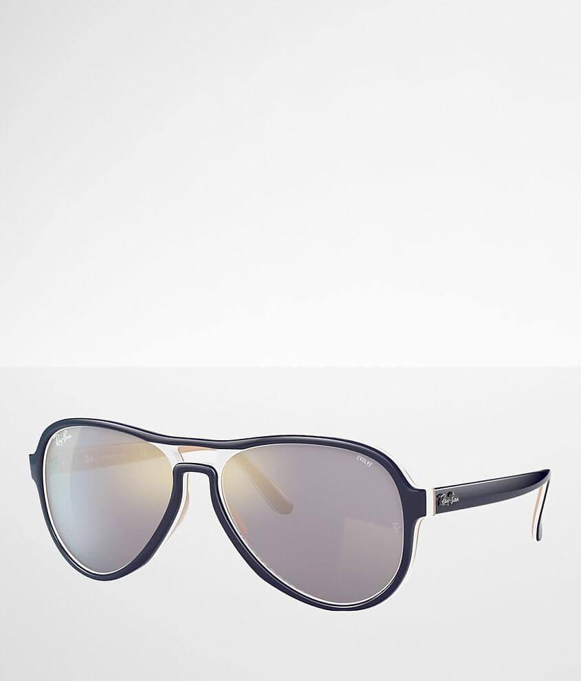 Ray-Ban® Vagabond Sunglasses front view