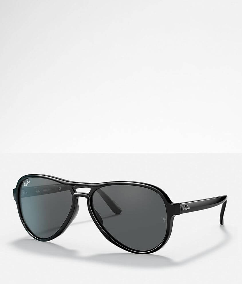 Ray-Ban® Vagabond Aviator Sunglasses front view