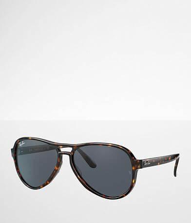 Ray-Ban® Vagabond Sunglasses