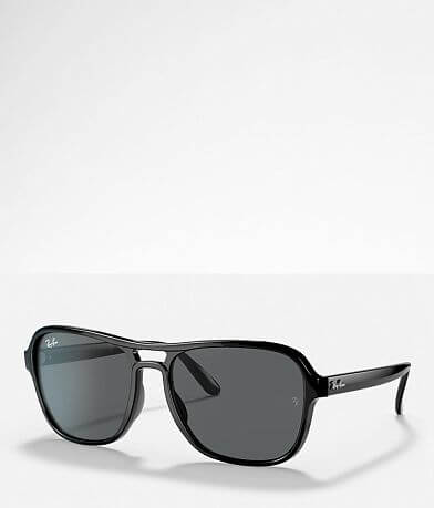 Ray-Ban® State Side Sunglasses