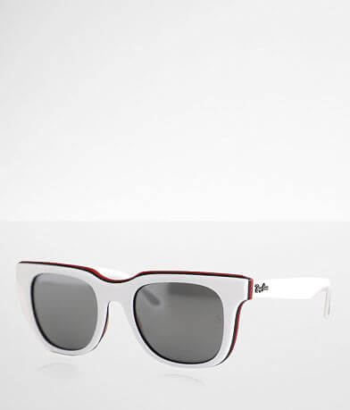 Ray-Ban® High Street Sunglasses