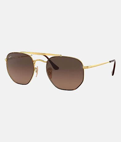 Ray-Ban® The Marshall II Sunglasses