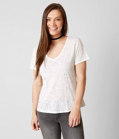 BKE core V-Neck T-Shirt