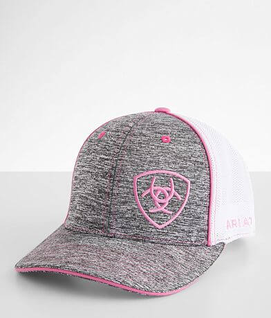 Ariat 110 Flexfit Baseball Hat