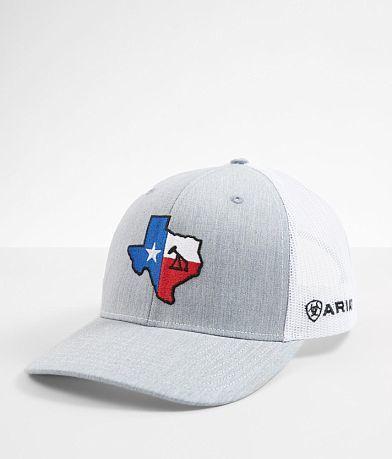 Ariat Texas Trucker Hat
