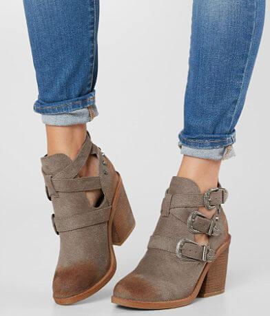 Blazin Roxx Jessi Ankle Boot