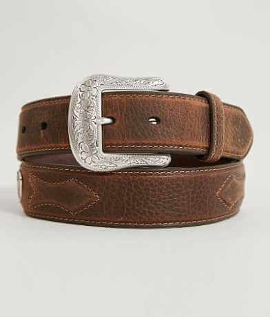 Ariat Leather Belt