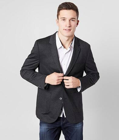 7Diamonds Clayton Stretch Blazer