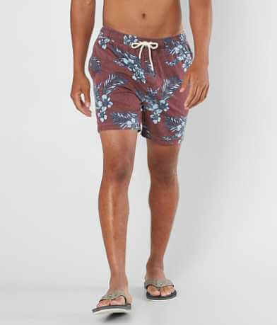 7Diamonds Grand Boardshort