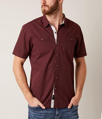 7Diamonds Sleepless Shirt