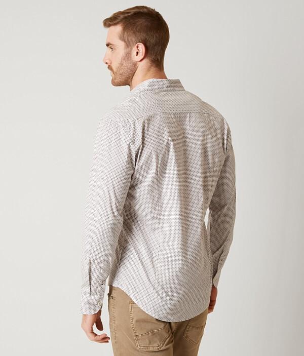 People 7Diamonds People Like 7Diamonds Us Shirt Shirt Us Like qHBCqTt