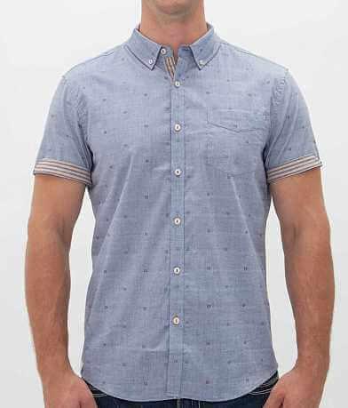7Diamonds Natural Mystic Shirt