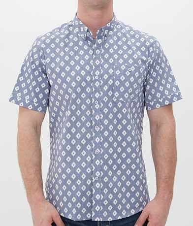 7Diamonds Electra Heart Shirt