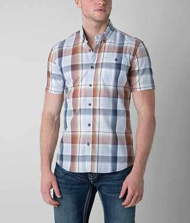 7Diamonds California Sun Shirt