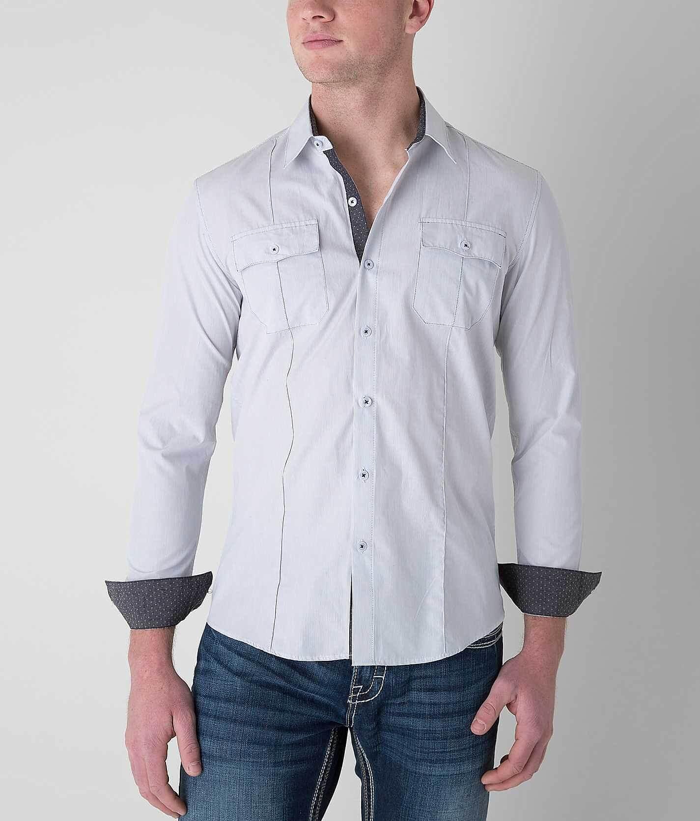 7Diamonds Lost Stars Shirt