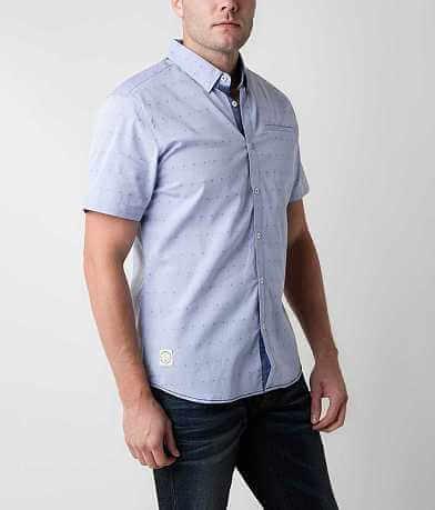 7Diamonds Prelude Shirt