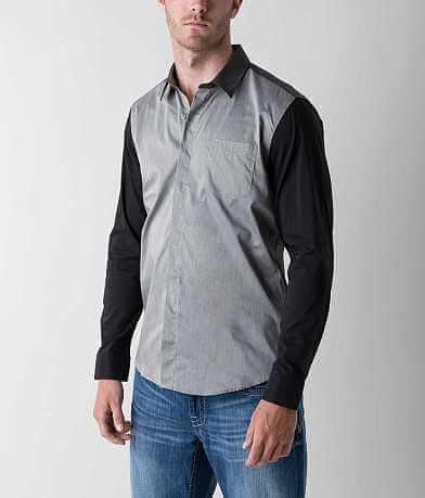 7Diamonds Phantom Stretch Shirt