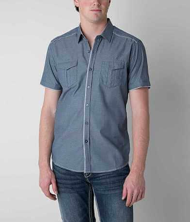 7Diamonds Automatic Overdrive Shirt