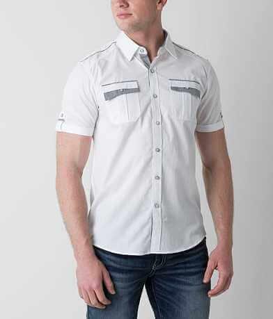 7Diamonds Walking Light Shirt