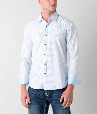 7Diamonds Show Stopper Shirt