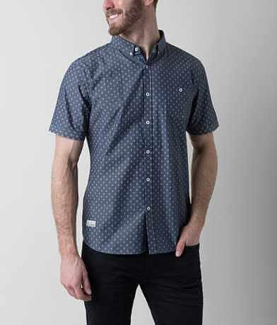 7Diamonds The Stars Shirt