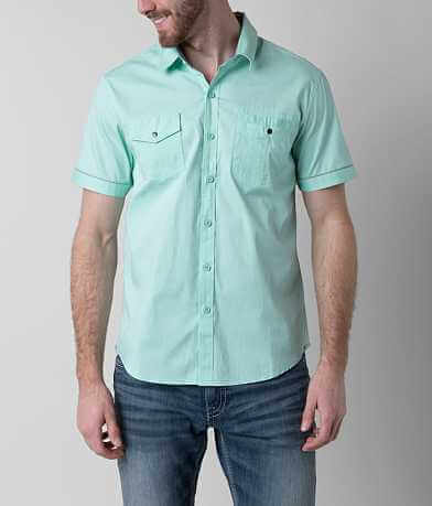 7Diamonds Love Blind Stretch Shirt