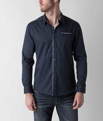 7Diamonds Momento Shirt