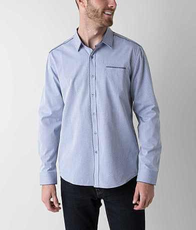 7Diamonds Starshine Shirt