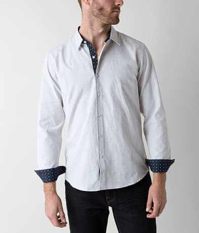 7Diamonds Edge of Tomorrow Shirt