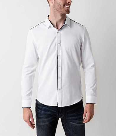 7Diamonds Second Wind Shirt