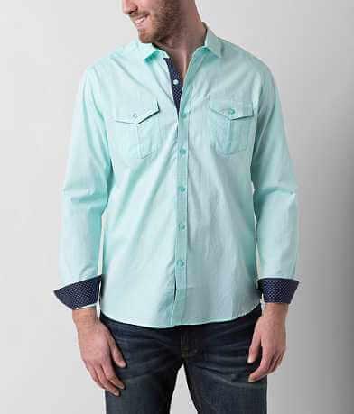 7Diamonds Night Changes Shirt