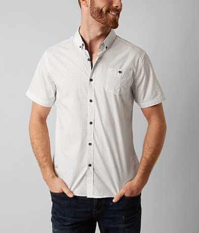 7Diamonds Livewire Shirt