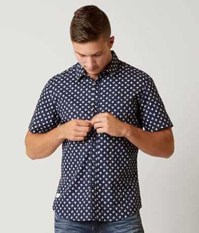 7Diamonds Crossfire Shirt