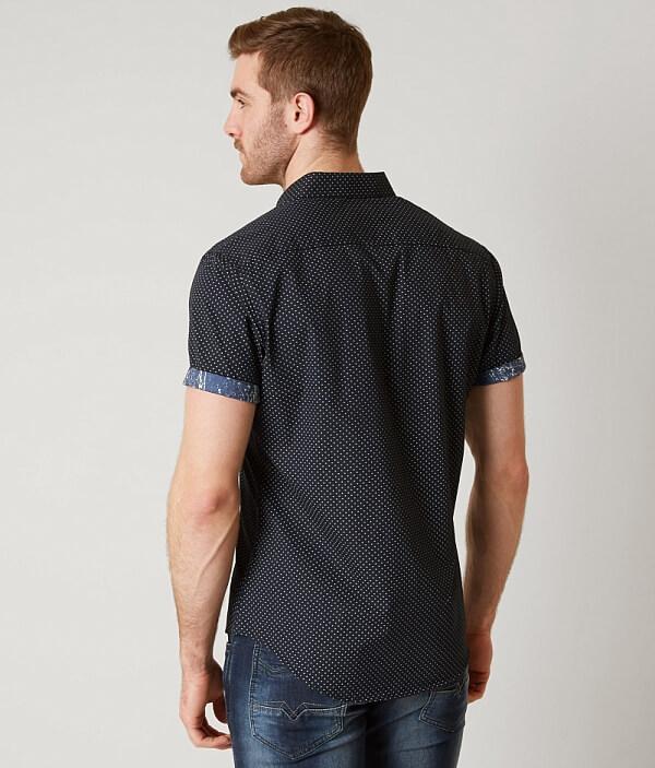 Shirt 7Diamonds 7Diamonds Avalon Avalon pwzRIqp